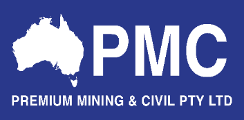 Premium Mining & Civil